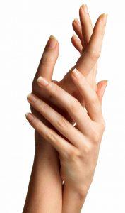 Abbellire le unghie con la nail art