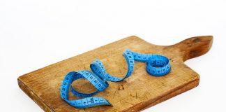 Il peso di goccia con successo