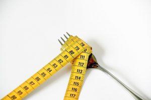 L'assurdità dei regimi basati sulle calorie