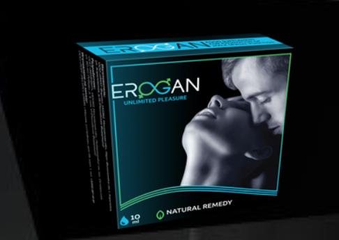 Erogan - pillole - farmaco - forum - opinioni