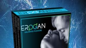Erogan - prezzo - Italia - funziona - recensioni - opinioni - forum