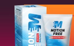 Motion free - dove si compra - in farmacia - recensioni - opinioni - prezzo - funziona