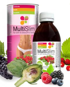 Multi Slim - recensioni - opinioni - funziona - prezzo - in farmacia