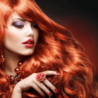 Princess Hair - come si usa - funziona - ingredienti - composizione