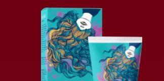 Princess Hair - prezzo - funziona - recensioni - opinioni - in farmacia