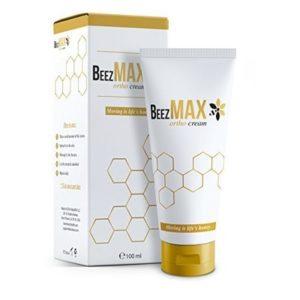 BeezMAX, forum, commenti, opinioni, recensioni