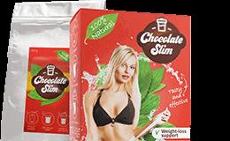 Chocolate Slim, per dimagrire, funziona, recensioni, opinioni, prezzo, in farmacia, Italia