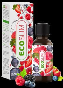 Eco Slim, gocce, risultati, dimagrante, funziona, recensioni, prezzo, sito ufficiale