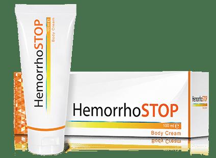 HemorrhoSTOP, crema, in farmacia, Italia, recensioni, opinioni, prezzo, funziona