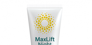 Max Lift