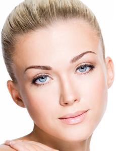 Renuvaline Skin Cream, ingredienti, funziona, come si usa, composizione