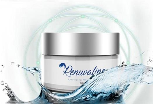 Renuvaline Skin Cream, recensioni, forum, opinioni, commenti