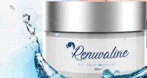 renuvaline-skin-cream