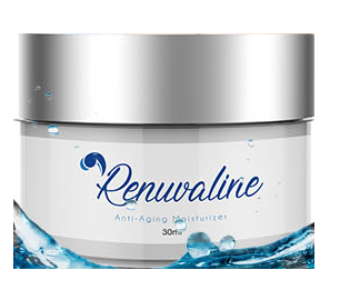 renuvaline-skin-cream1