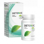 Detoxic - per parassiti - in farmacia - prezzo - funziona - recensioni - opinioni