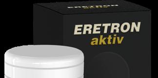 Eretron Aktiv - recensioni - opinioni - commenti - prezzo - in farmacia - funziona