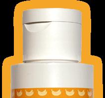 ItalVigor - gel - funziona - prezzo - recensioni - in farmacia - sito ufficiale