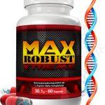 Max Robust Xtreme - risultati - opinioni - funziona - prezzo - originale - Italia