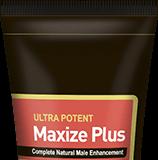 Maxisize Plus – funziona – prezzo – recensioni – opinioni – in farmacia