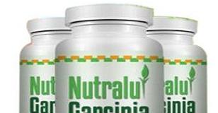 Nutralu Garcinia - recensioni - opinioni - prezzo - Italia - funziona - forum