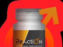 ReAction - funziona - prezzo - recensioni - opinioni - in farmacia
