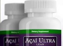Acai Ultra – funziona – prezzo – recensioni – opinioni – in farmacia