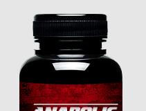 Anabolic RX24 – funziona – prezzo – recensioni – opinioni – in farmacia