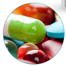 AntiToxin Nano – composizione – funziona – come si usa – ingredienti