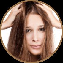 AntiToxin Nano – controindicazioni – effetti collaterali