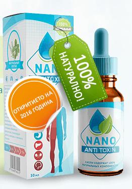 AntiToxin Nano – funziona – prezzo – recensioni – opinioni – in farmacia