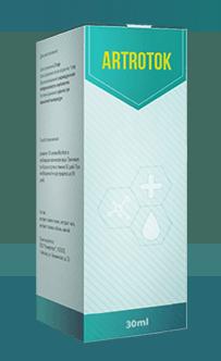 Artrotok – funziona – prezzo – recensioni – opinioni – in farmacia - gel