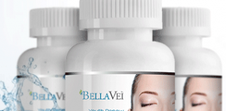 BellaVei – funziona – prezzo – recensioni – opinioni – in farmacia