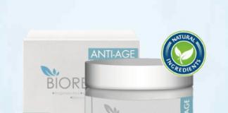 Biorecin – funziona – prezzo – recensioni – opinioni – in farmacia - crema