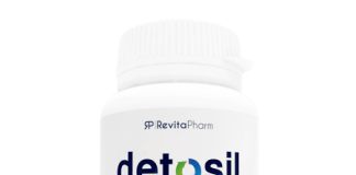 Detosil1