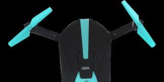 Drone 720X – prezzo – quanto costa – originale – opinioni