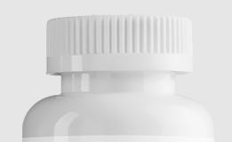 FollicleRX – funziona – prezzo – recensioni – opinioni – in farmacia