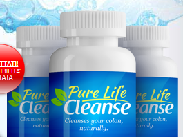 Life Cleanse – funziona – prezzo – recensioni – opinioni – in farmacia