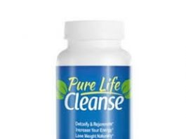 Life Cleanse