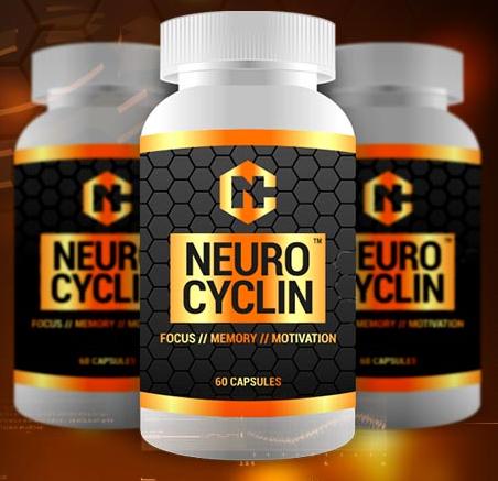 Neurocyclin – funziona – prezzo – recensioni – opinioni – in farmacia