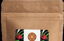 Tibettea Active – funziona – prezzo – recensioni – opinioni – in farmacia