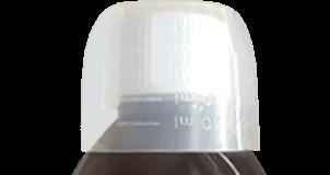 UltraSlim – funziona – prezzo – recensioni – opinioni – in farmacia