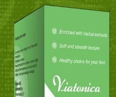 Viatonica – funziona – prezzo – recensioni – opinioni – in farmacia