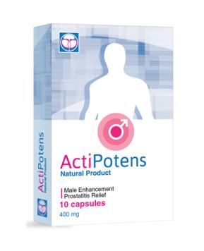 ActiPotens