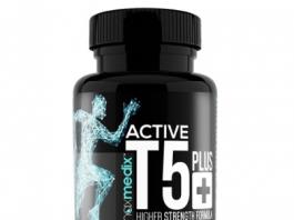 Active T5Plus – funziona – in farmacia – recensioni – opinioni