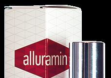Alluramin - prezzo - composizione - Italia - opinioni - in farmacia - recensioni