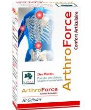 ArthroForce – funziona – prezzo – recensioni – opinioni – in farmacia