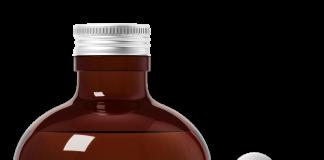 BarbaPiù – funziona – recensioni – opinioni – in farmacia - dove si compra - prezzo