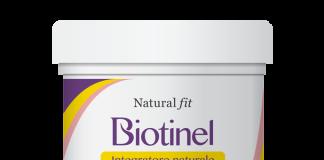 Biotinel – prezzo – funziona – in farmacia