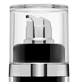 Biotulin – funziona – prezzo – recensioni – opinioni – in farmacia