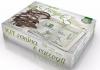 Box Spora Pleurotus – funziona – prezzo – recensioni – opinioni – in farmacia